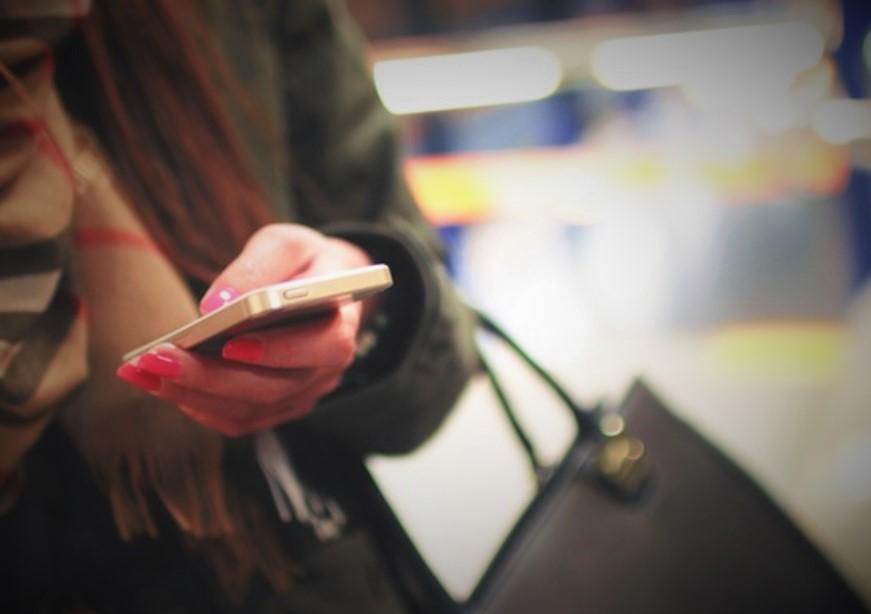 Ev hanımları kredi başvurusu yaparken nelere dikkat etmelidir?