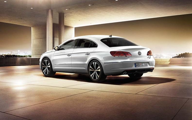 Volkswagen - vw.com.tr
