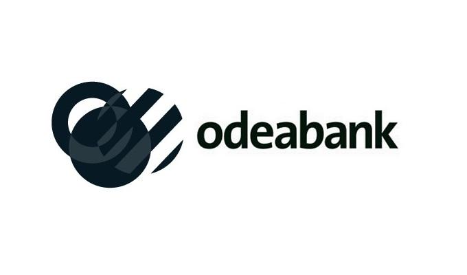 Odeabank'tan Nakit Hazır İhtiyaç Kredisi