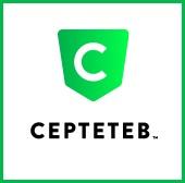 CEPTETEB