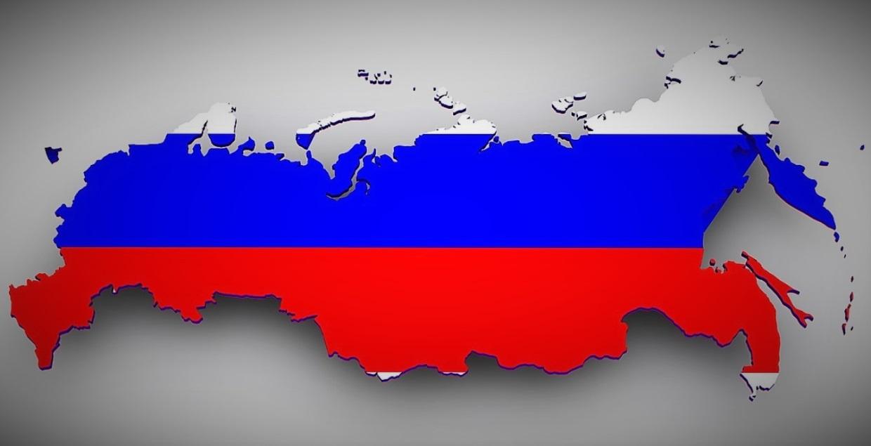 Rusya ekonomisinin yapısı