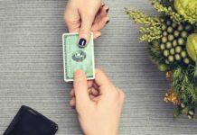 Kredi Kartı ve Borç