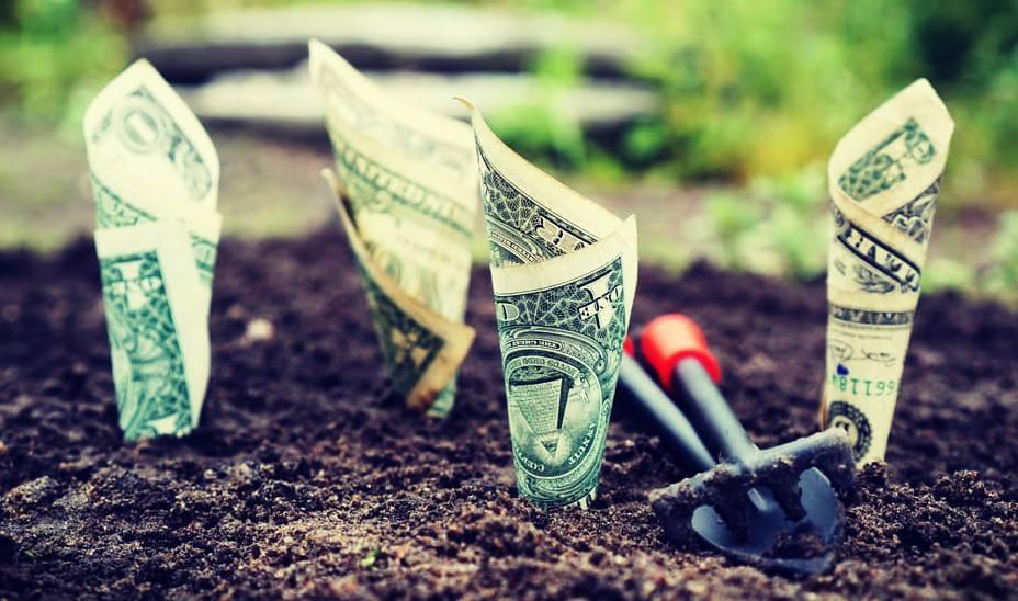Paradan para kazanma yolları