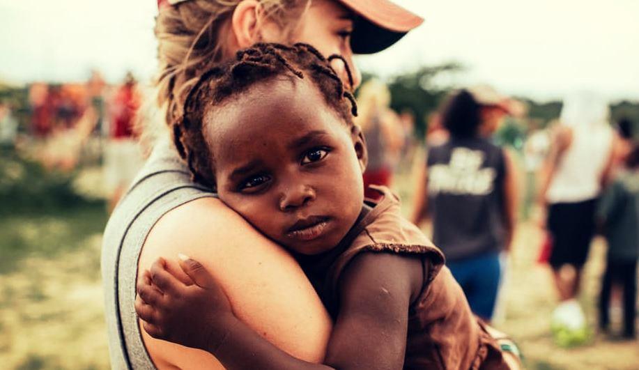 Yardım, Destek ve Cömertlik