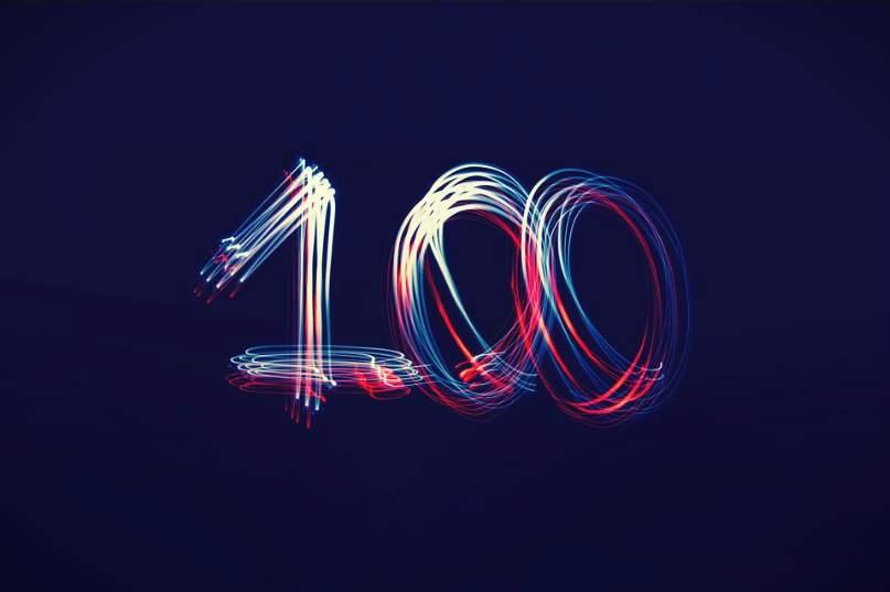 100 Kuralı