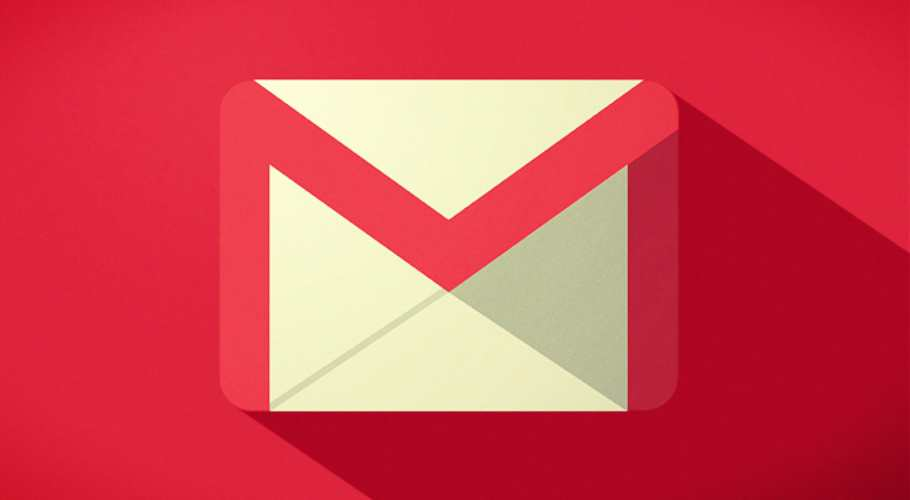 E-posta