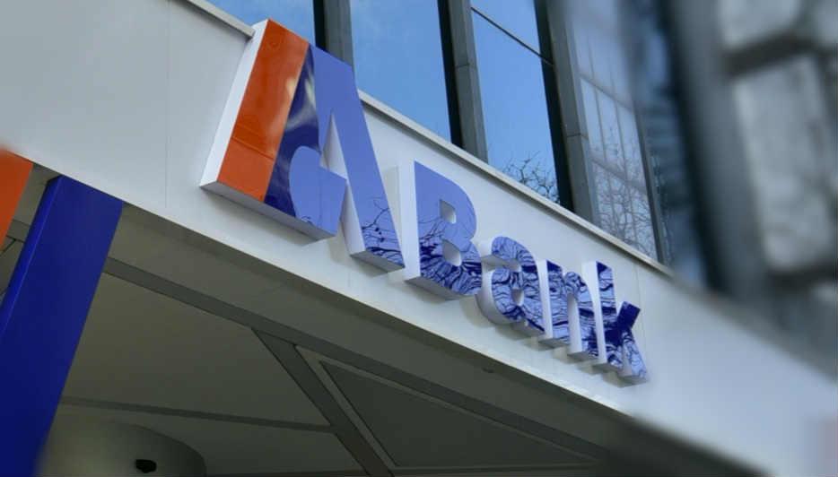 ABank (Alternatif Bank)