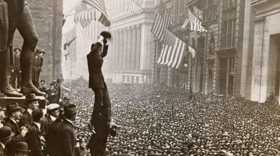Charlie Chaplin Özgürlük Tahvilleri
