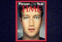 Mark Zuckerberg (Time)